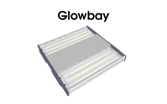 Glowbay Mobile.png