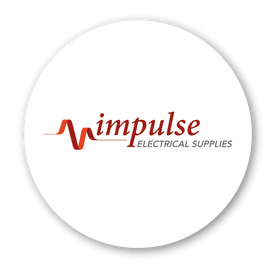 Impulse-01.png