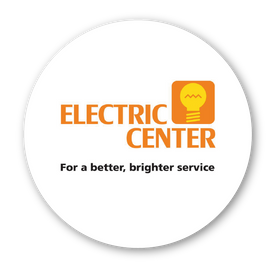 Electric Center-01.png