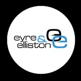 Eyre Elliston-01.png