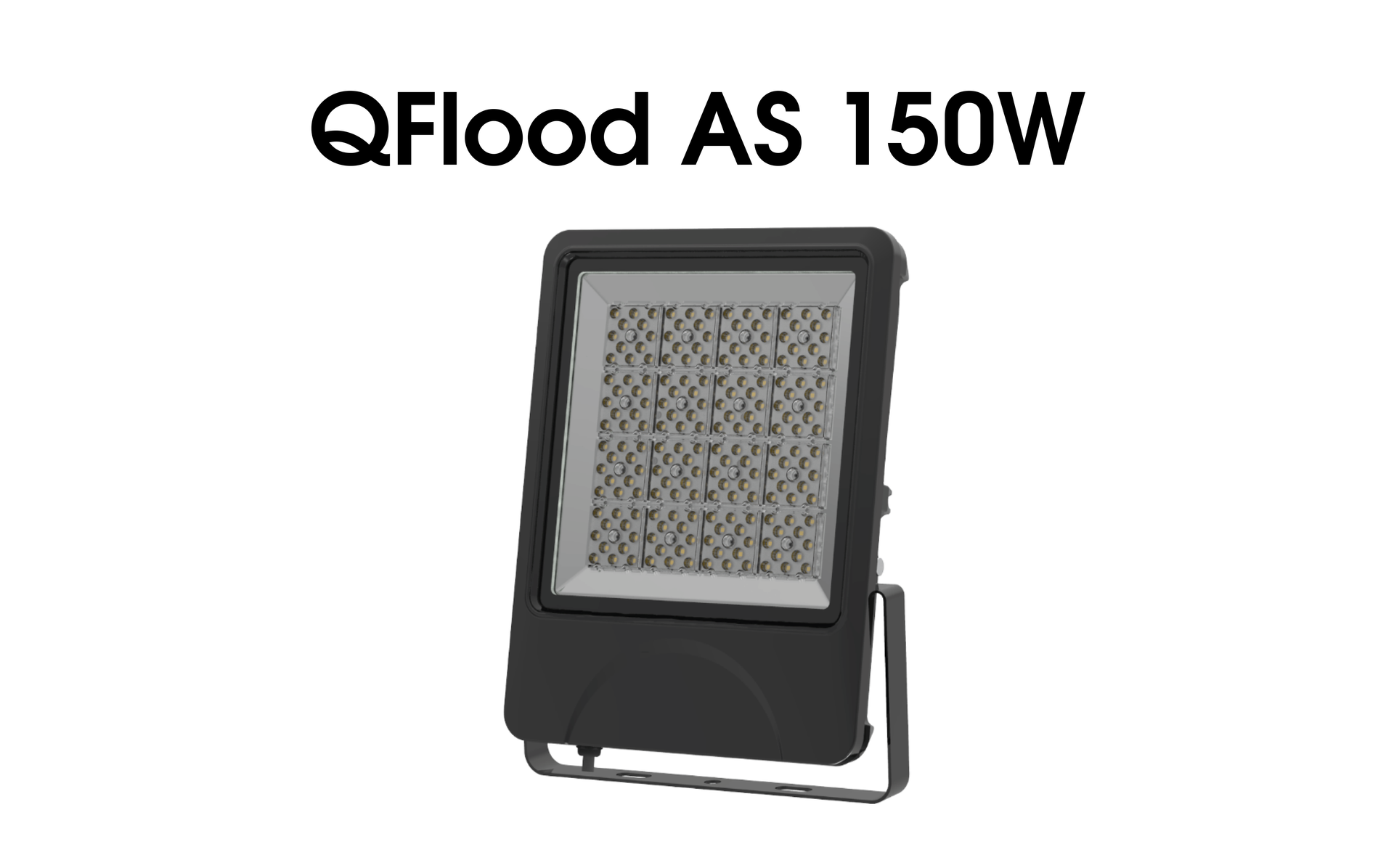 QFlood AS 150W Mobile-01.png