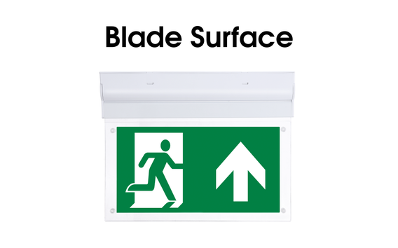 Blade S Mobile.png