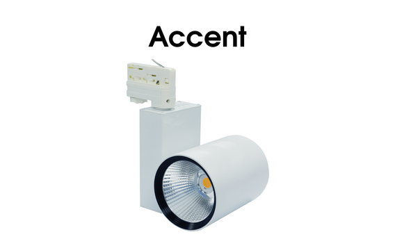 Accent Mobile-01.png