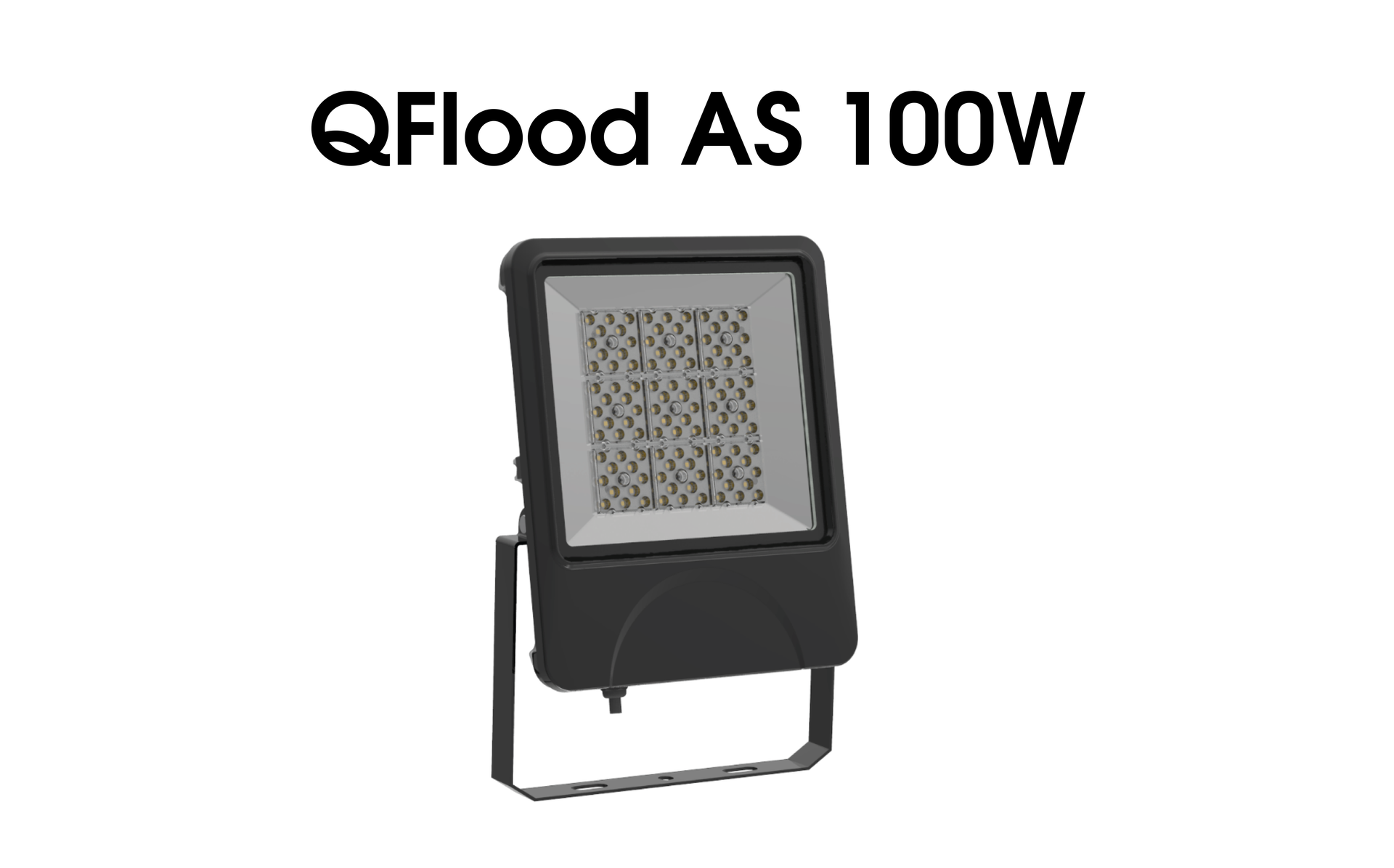QFlood AS 100W Mobile-01.png
