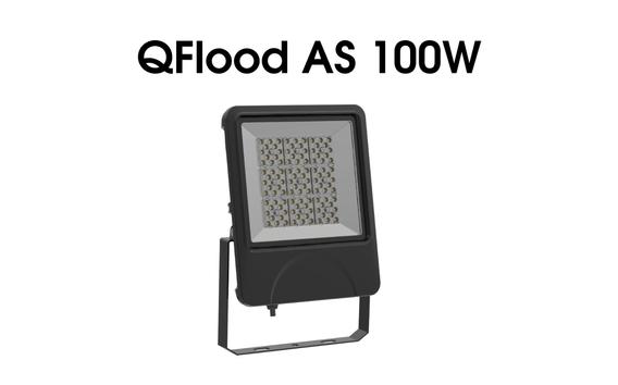 QFlood AS 100W Mobile-01.png