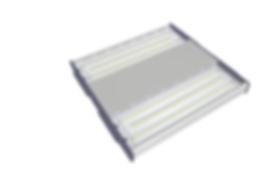 Glowbay Grey-01.png
