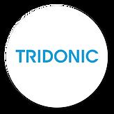 Tridonic no triangle-01.png