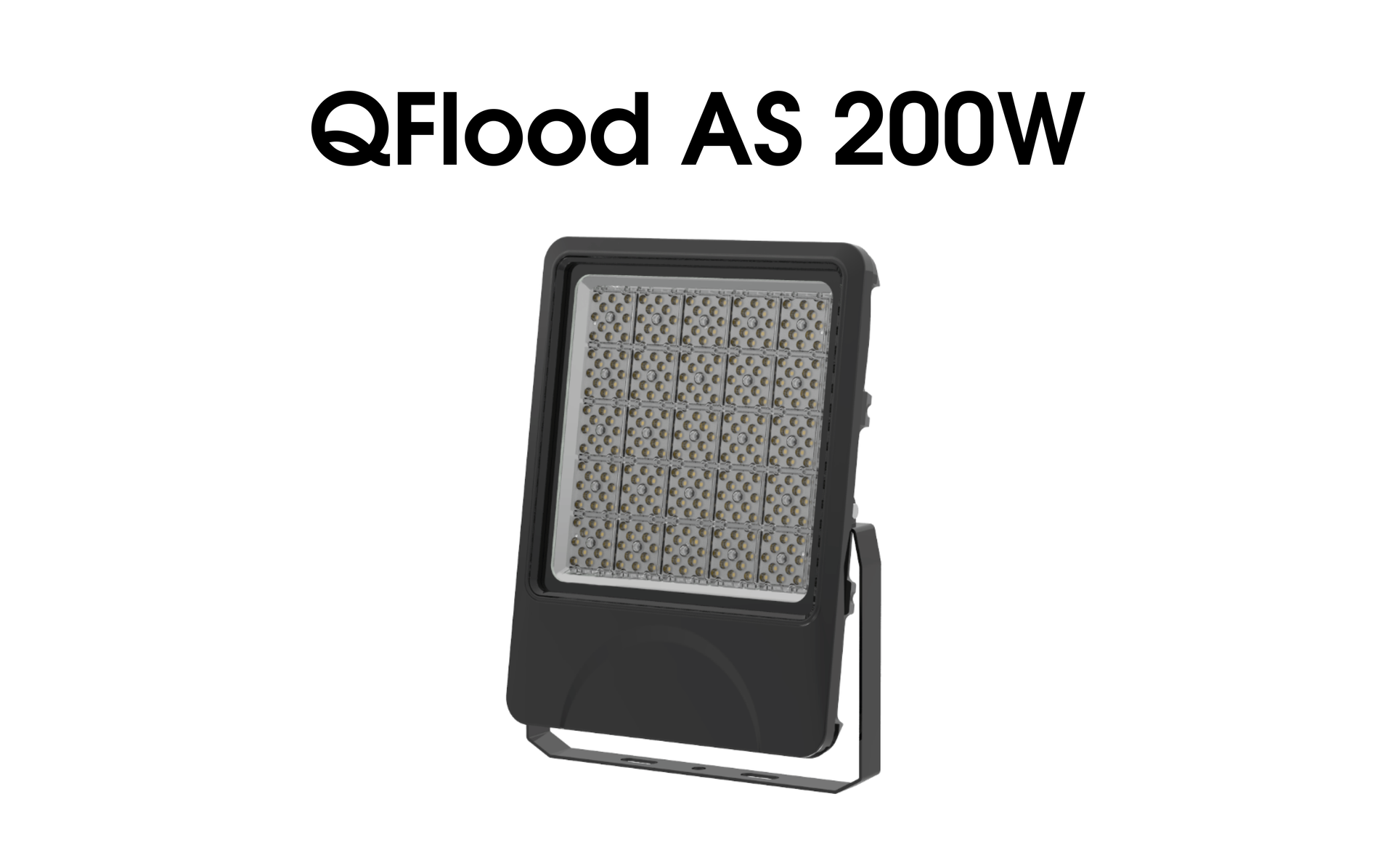QFlood AS 200W Mobile-01.png