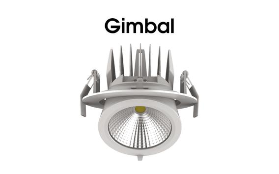Gimbal Mobile-01.png