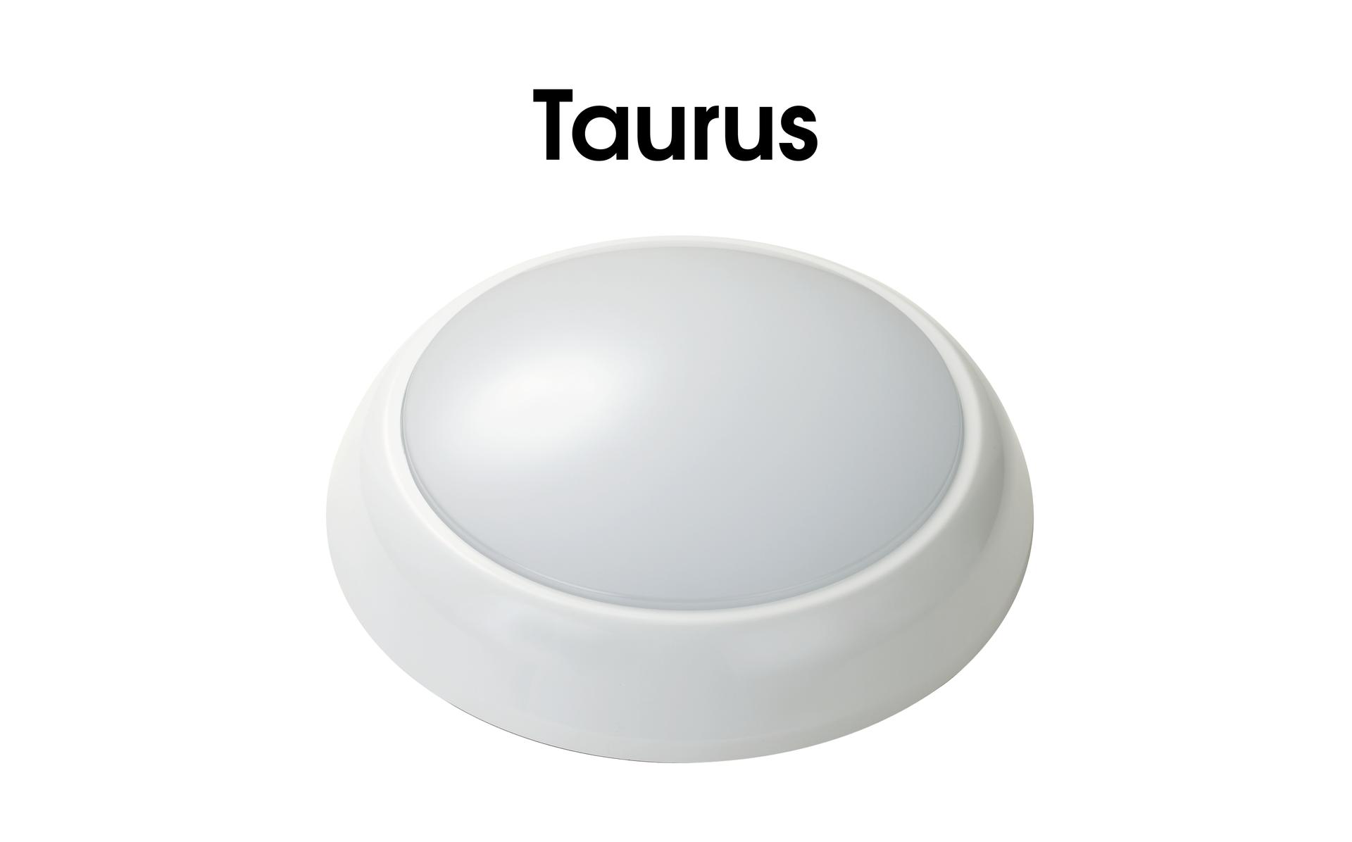 Taurus Mobile-01.png