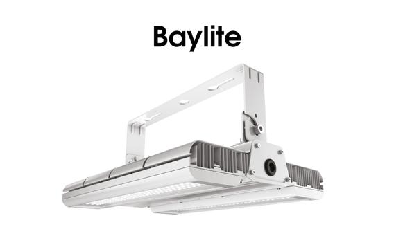 Baylite Mobile-01.png
