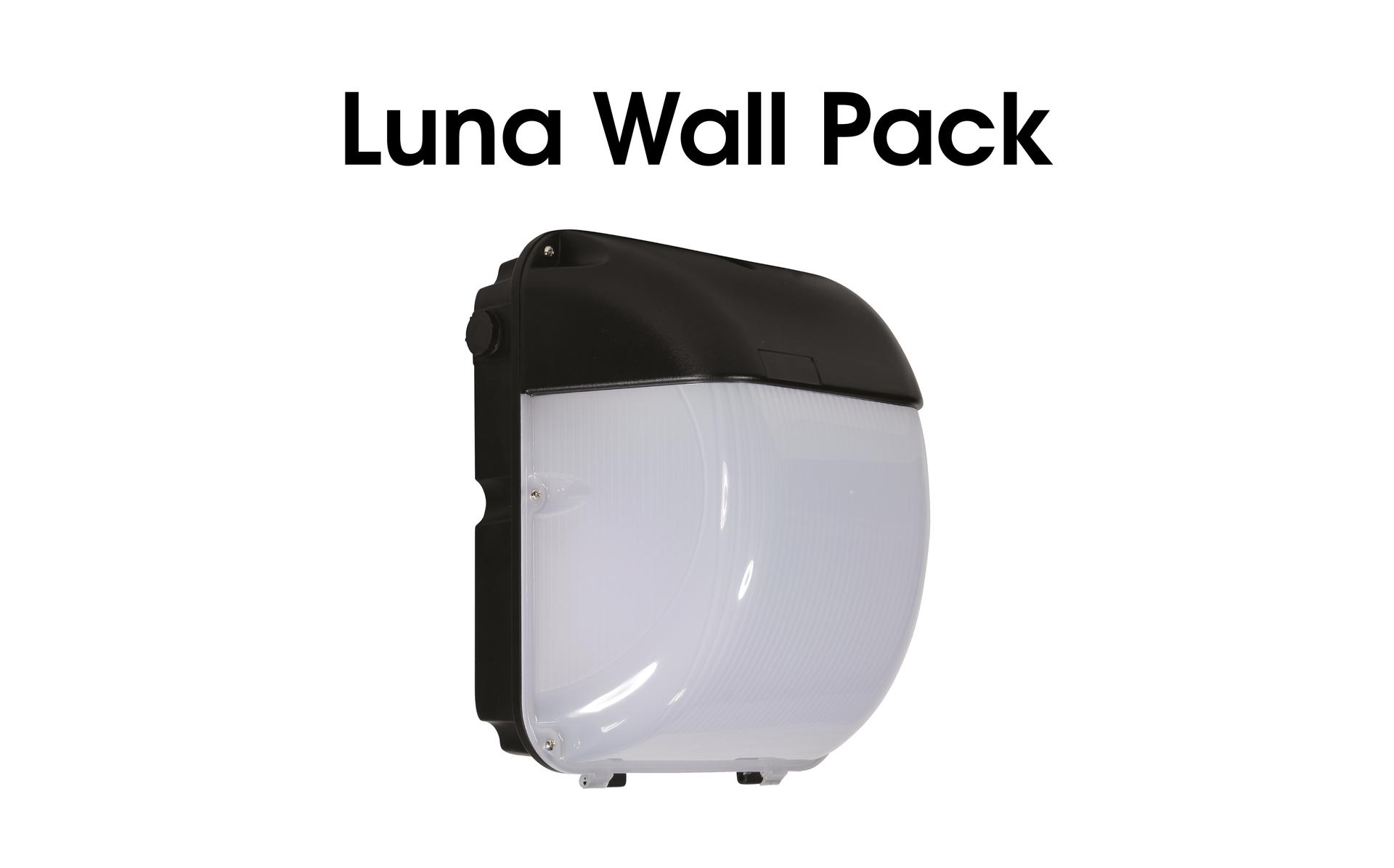 Luna Mobile-01.png