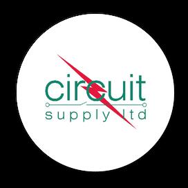 Circuit-01.png