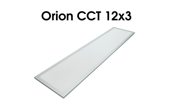 Orion 12x3 Mobile-01.png