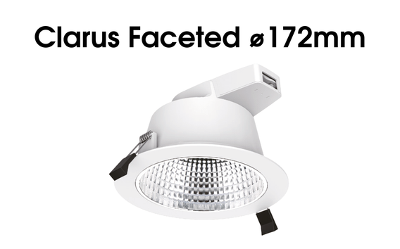 Clarus Faceted 172mm Mobile-01.png