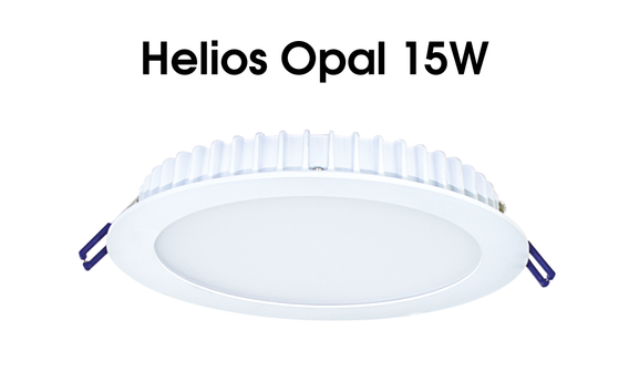 Helios Opal 15W Mobile-01.png