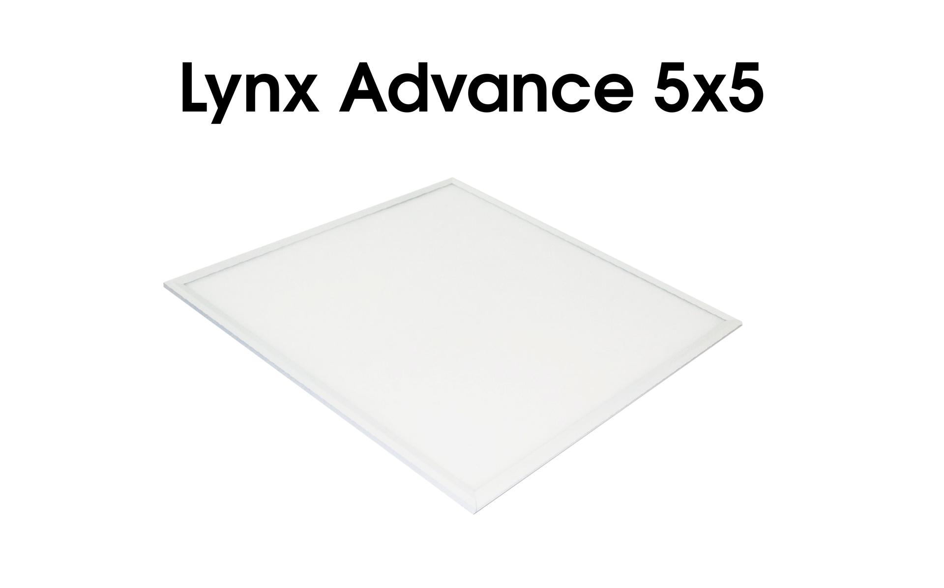 Lynx Adv 5x5 Mobile-01.png