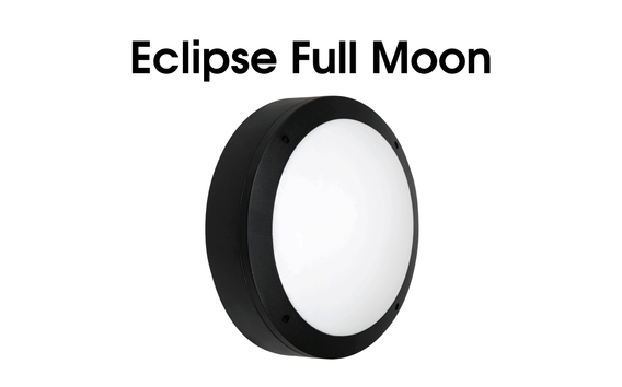 Eclipse Full Mobile-01.png