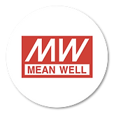 Meanwell-01.png