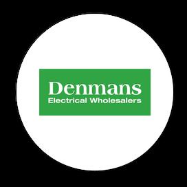 Denmans-01.png