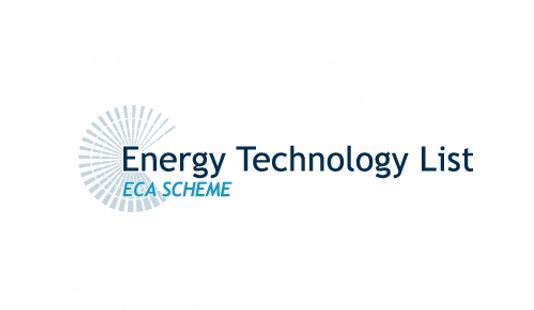 The_Energy_Technology_List_Enhanced_Capi