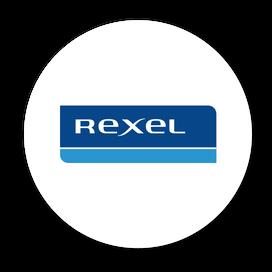 Rexel-01.png