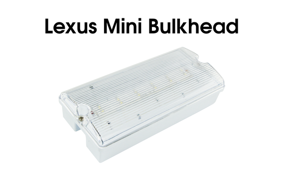 Lexus Mini Mobile.png