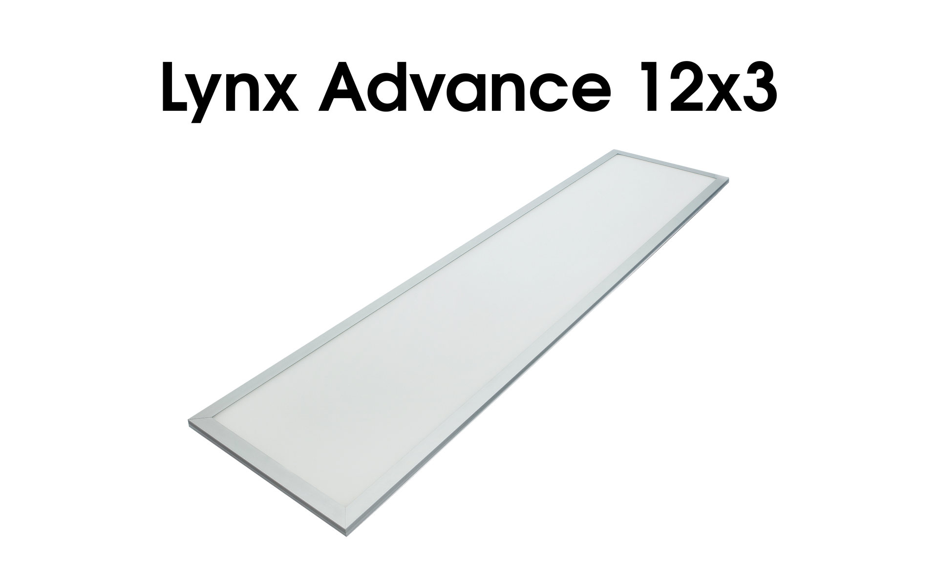 Lynx Adv 12x3 Mobile-01.png