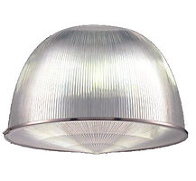 Glowbrite prismatic diffuser.jpg
