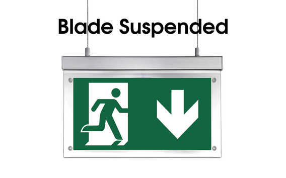 Blade SUS Mobile.png