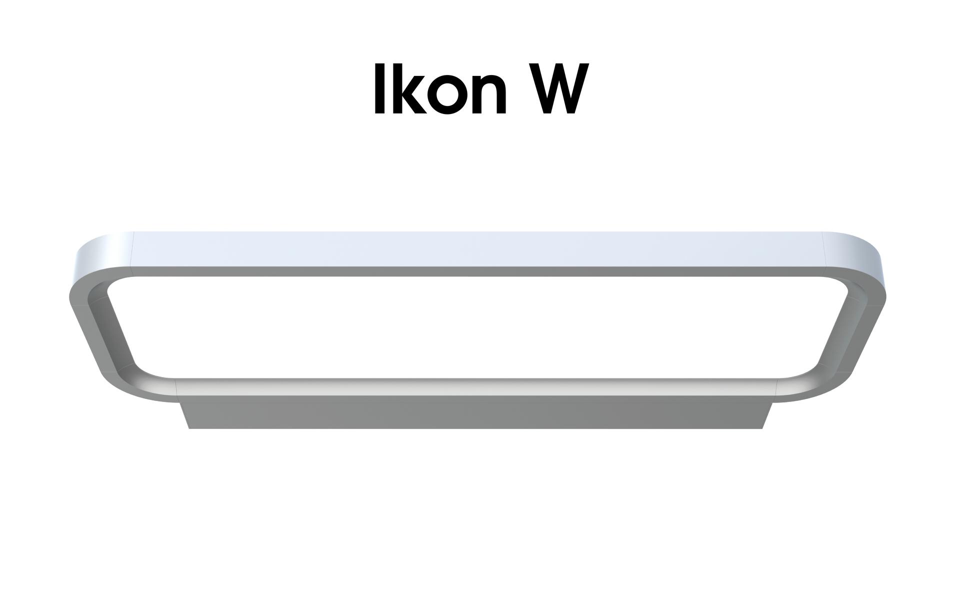 Ikon W Mobile-01.png