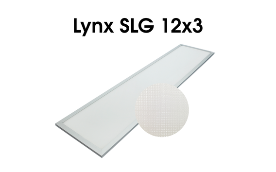 Lynx Slg 12x3 Mobile-01.png