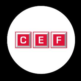 CEF-01.png