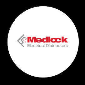 Medlock-01.png