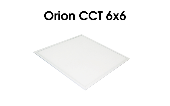 Orion 6x6 Mobile-01.png