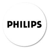 Philips-01.png