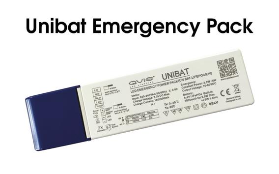 Unibat Mobile-01.png
