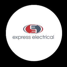 Express-01.png