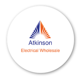 Atkinson-01.png