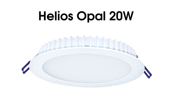 Helios Opal 20W Mobile-01.png