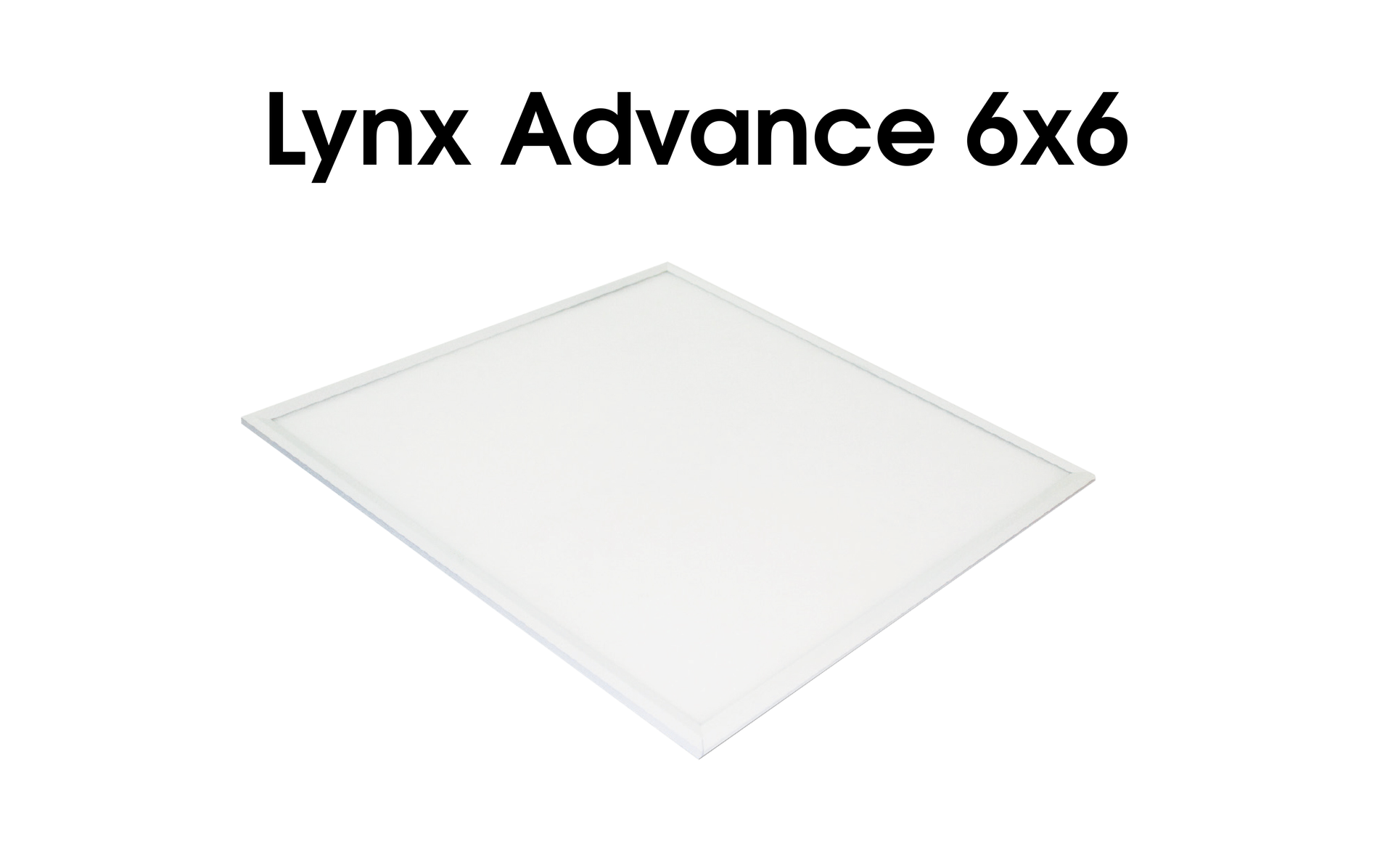 Lynx Adv 6x6 Mobile-01.png