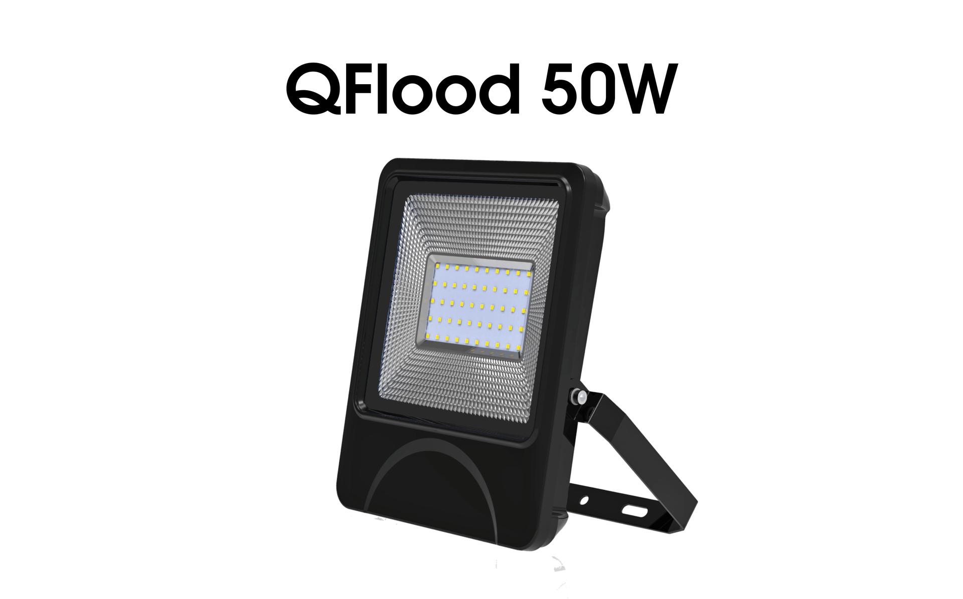 QFlood 50W Mobile-01.png