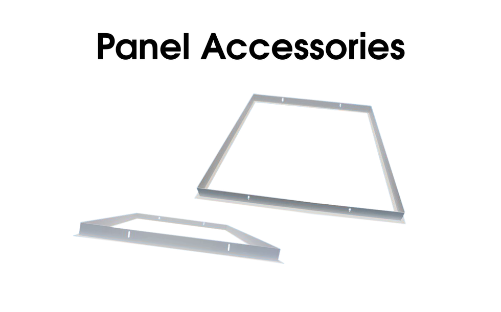 Panel Accessories Mobile-01.png