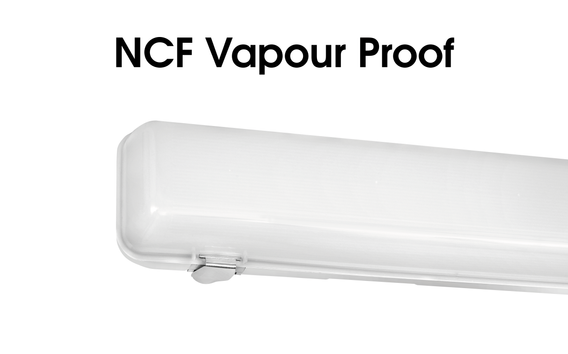NCF Mobile-01.png