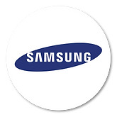 Samsung-01.png