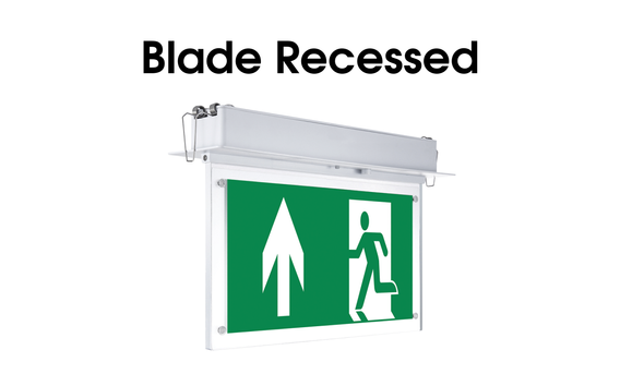Blade R Mobile.png