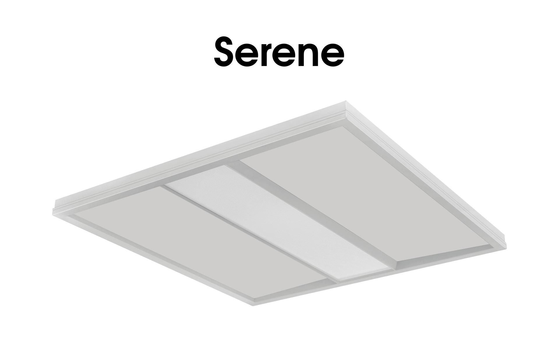 Serene Mobile-01.png