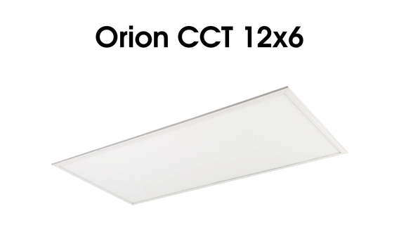 Orion 12x6 Mobile-01.png