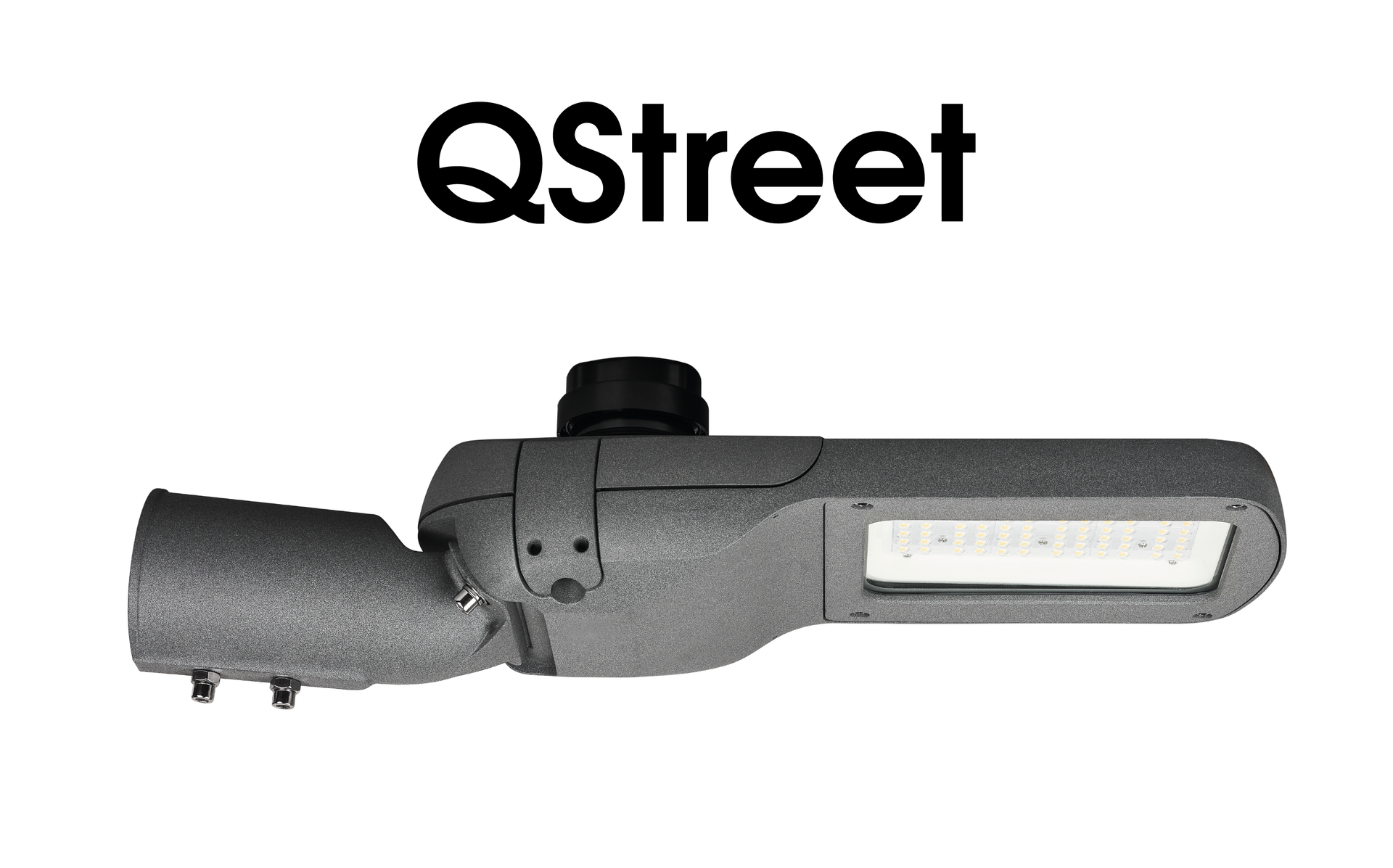 QStreet-01.png