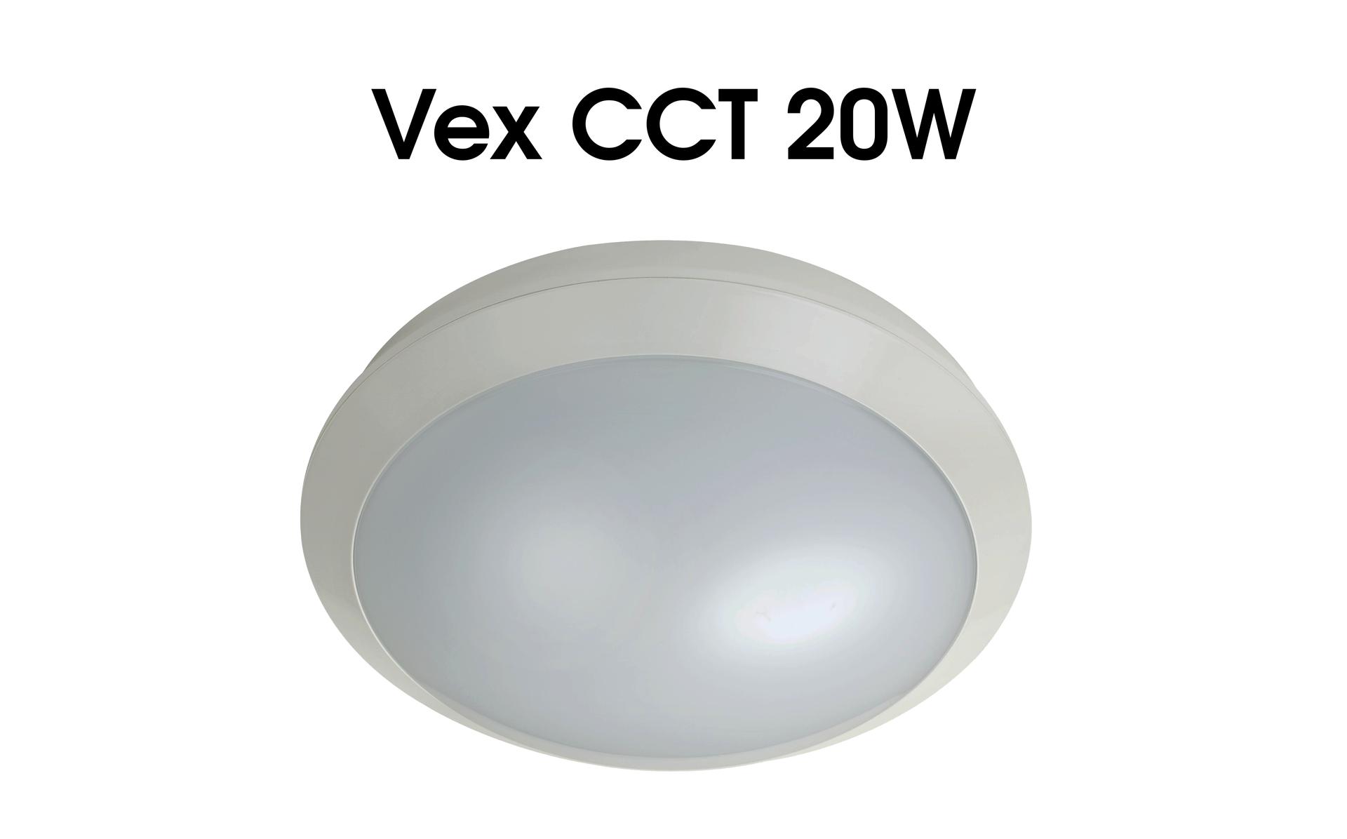 Vex CCT 360 Mobile-01.png